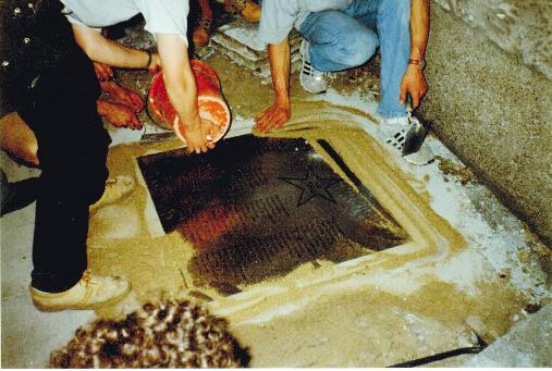Abigag 1994