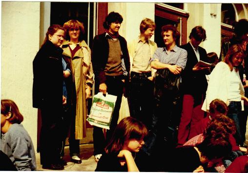 Abipru¦êfung 1983