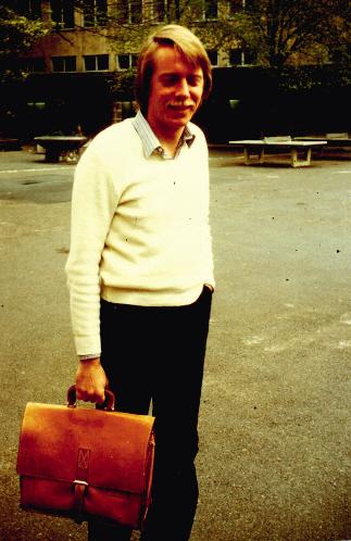 Kopie 2 von Lehrer 1 1983