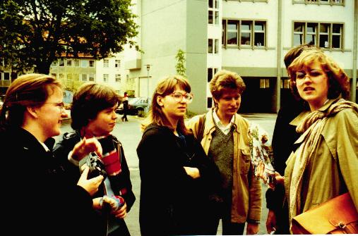 Kopie von Abipru¦êfung 1983