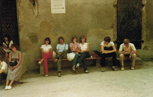 Kopie von Kursfahrt 2 1982