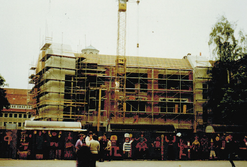 Kopie von MK Geba¦êude 1982