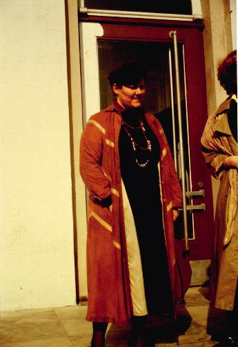 Lehrer 1 1983