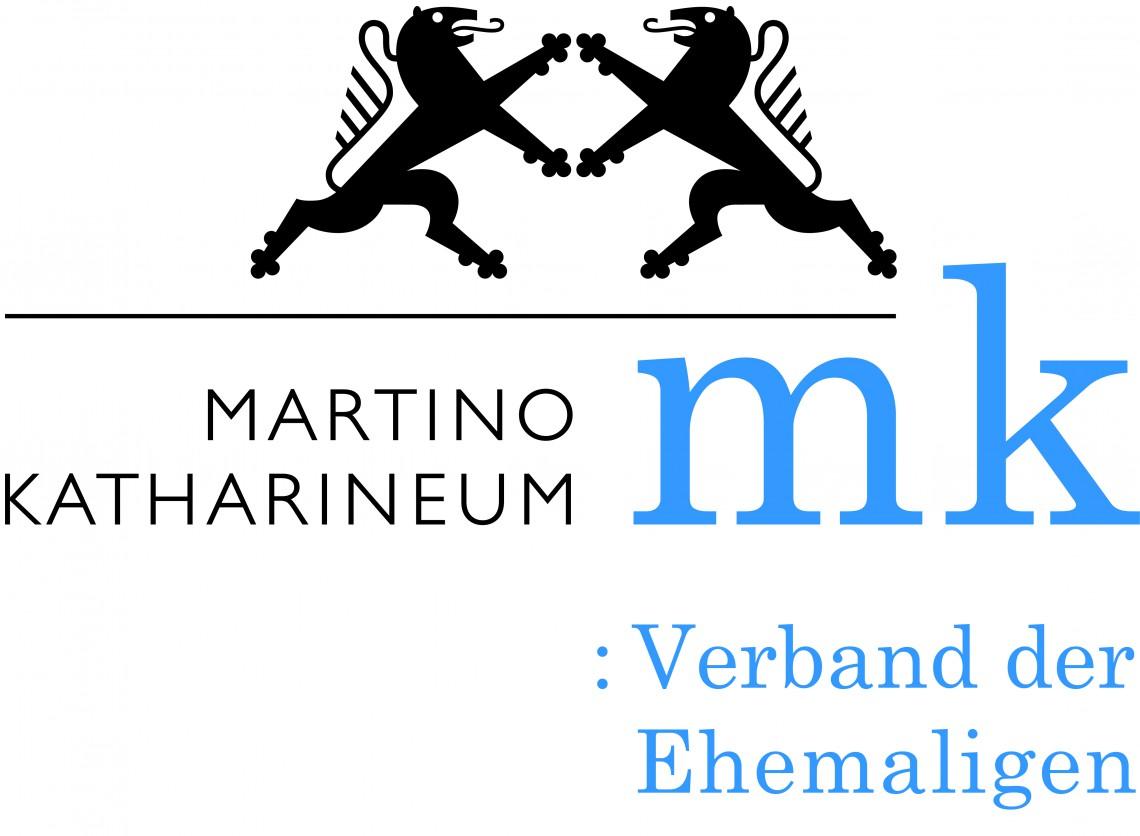 Logo Ehem neu